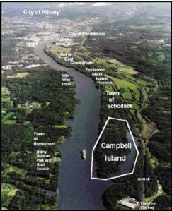 HudsonRiverCampbell Island