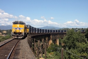 UnionPacificIntermodal