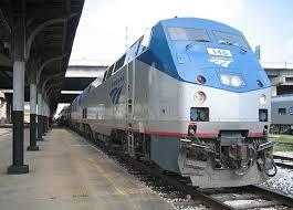 AmtrakLincolnService04