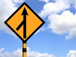 When Supply Chains Merge: Mistakes To Avoid