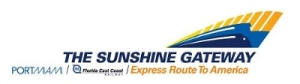 Sunshine Gateway