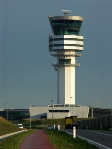 Air-Traffic-Control-Tower