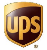UPS Adopts Control Tower Process to Cope With Holidays