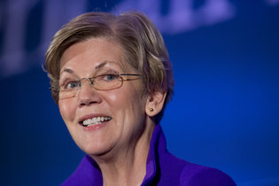 Warren Can Win!