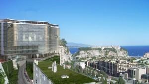 MonacoPrincessGraceHospital