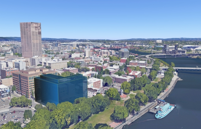 Google Earth Pro Is Now Free