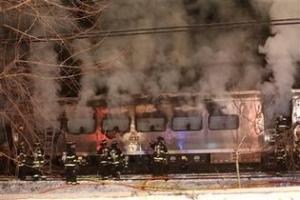 MetroNorthAccidentValhalla2
