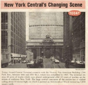 GrandCentral1965