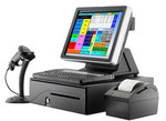 Sharing POS Data Can Deliver Benefits To Retailers