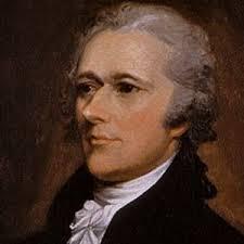 Treasury's new $10 bill idea prompts outcry in defense of Alexander Hamilton
