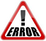 The Unnecessary Costs of EDI Document Errors