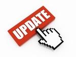 EDI Modifications and Updates