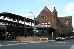 HartfordUnionStation1