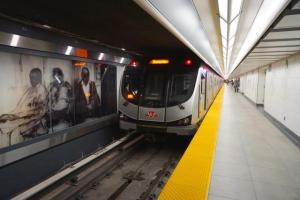 TorontoSubway