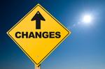 Managing EDI Changes
