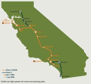 californiahighspeedmap
