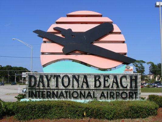 Mica hints at possible revival for Daytona rail venture