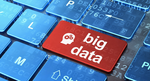 POS Data Sharing – the Ultimate Big Data