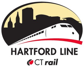 Amtrak, Connecticut reach funding agreement on Hartford Line commuter-rail service
