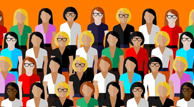 Top 10 women in IT stories of 2015