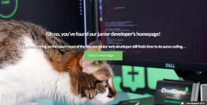 Error-404-page02