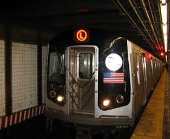 Schumer seeks FTA funds to increase capacity on New York City rail line