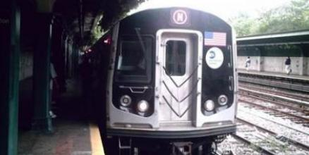 MTA gears up for $395 million subway renovation project in Brooklyn