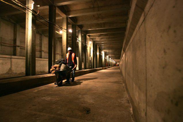 Cuomo has short-sighted take on transit