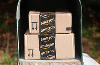 What's Amazon Up To?