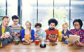 10 Really Smart Things Successful Millennials Do