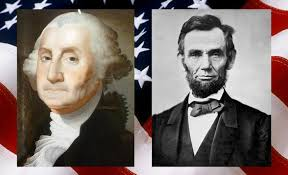 What Happened to Presidents Day, Never Mind Abe and George