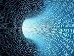 Big Data From EDI Can Make Predictions