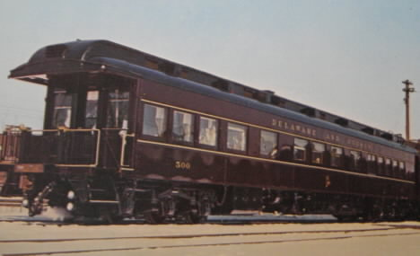 INFOWORKS Great Railroad WebSite: 1980 Olympics, Troy Union RR and MORE