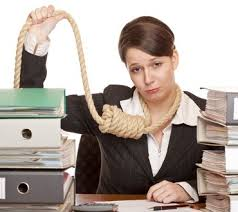 Worst Things Bosses Do To Their Employees