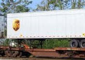 For UPS, a golden opportunity at Golden State sorting hub