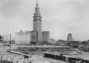 ClevelandTerminalTower