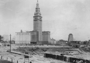 ClevelandTerminalTower