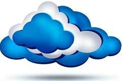 What's The Difference: Saas, Cloud or Hosted