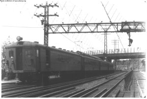 NewHavenMUcars