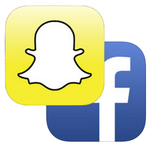 SnapChat of Facebook – Supply Chain Social Media