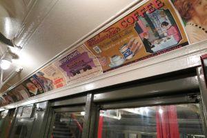 SubwayAdvertisementsOLD