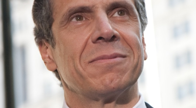 MTA nets $27 billion in New York state's 2016-17 budget
