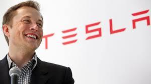 The Secret to Insane Loyalty Elon Musk and Steve Jobs Both Mastered