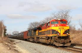 Kansas City Southern to invest $20 million on main line projects