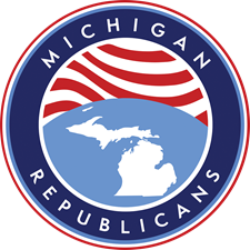 MichiganRepublicans