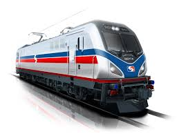 SEPTA eyes new locomotives, station renewal in $548.6 million capital budget