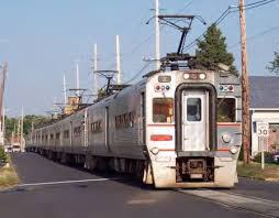 South Shore Line double-track project wins FTA approval