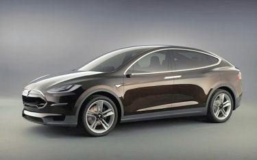 Tesla's Supply Chain Challenges