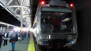 Amtrak's Hoosier route improves on-time performance, revenue