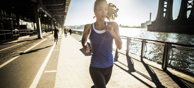 10 Daily Habits That Will Radically Improve Your Life
